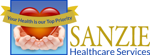 Sanzie Healthcare Services, Inc