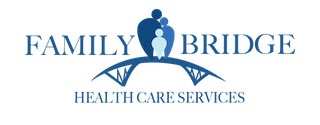 Family Bridge Healthcare Services, Llc