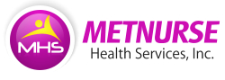 Metnurse Health Services, Inc