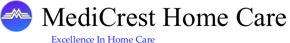 Medicrest Home Care, Llc