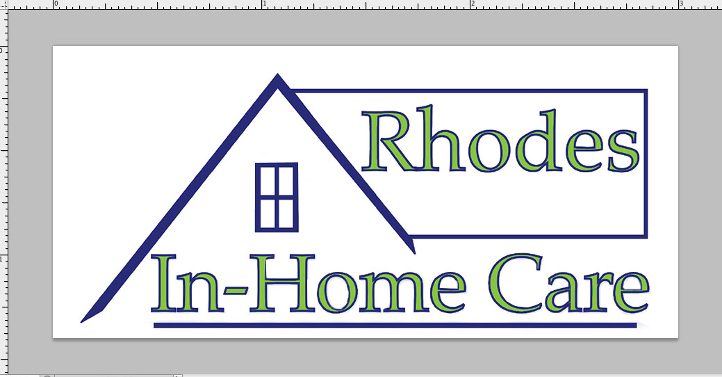 Rhodes In Home Care, Inc