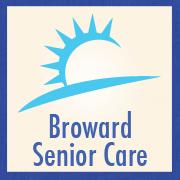 Broward Senior Care, Llc