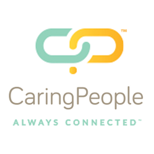 Caring People Home Care