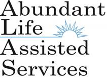 Abundant Life Assisted Services Inc