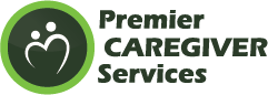 Premier Caregiver Services