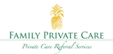 Family Private Care,Inc