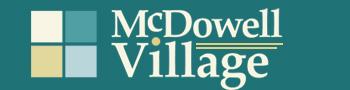 Mc Dowell Village