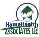 Home Health Associates