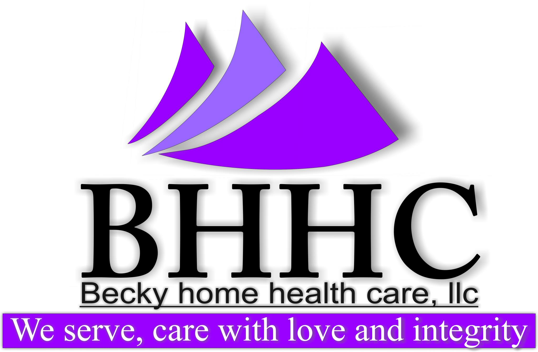 Becky Home Health Care