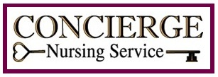 Concierge Nursing Service