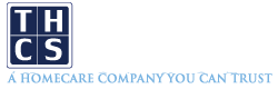 Trusted Homecare Services