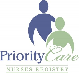 Priority Care Nursing