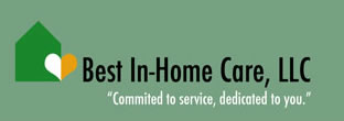Best In Home Care, Llc