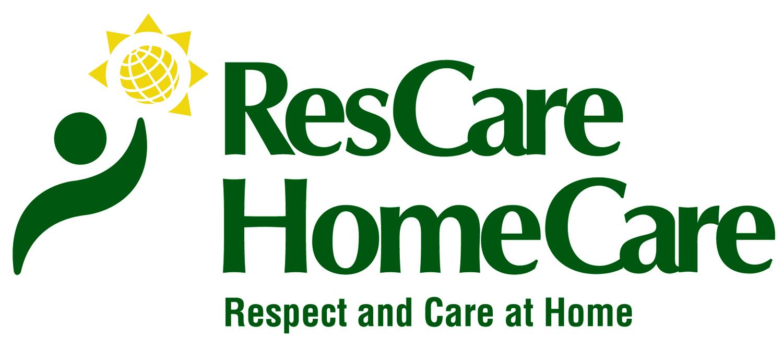 ResCare Home Care