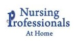 Nursing Professionals At Home