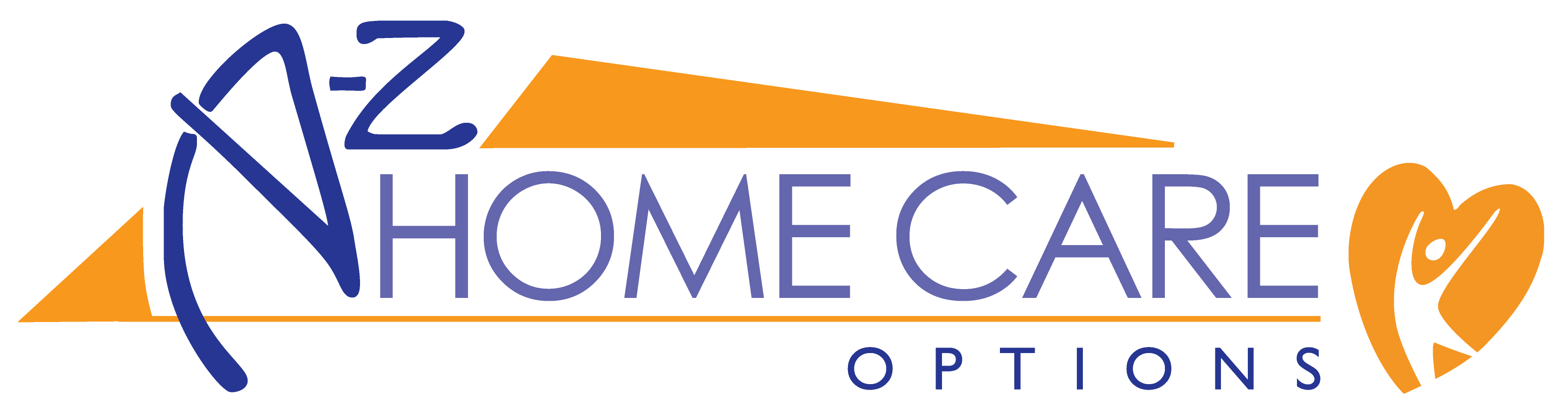 A Z Home Care Options