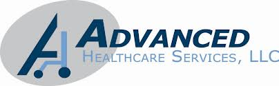 Advanced Healthcare Services