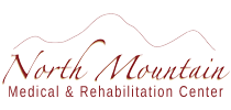 North Mountain Medical