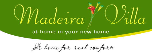 Madeira Villa Assisted Living, Llc