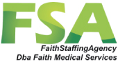 Faith Medical Services