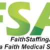 Faith Medical Services