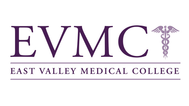 East Valley Medical College