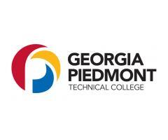 Georgia Piedmont Technical College Newton