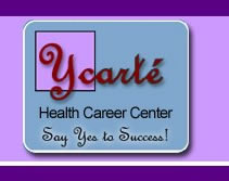 Ycarte Health Career Center