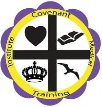 Covenant Medical Training Institute