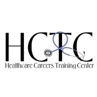 Healthcare Training Center Llc