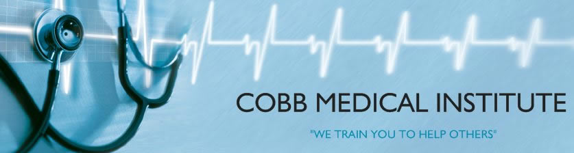 Cobb Medical Institute, Inc.
