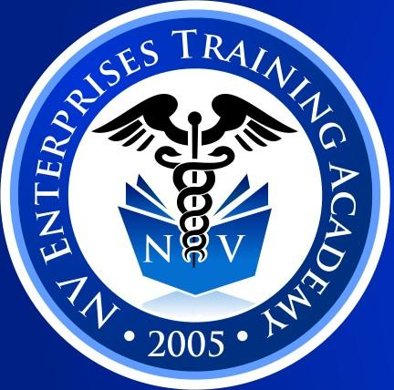 NV Enterprises Training Academy