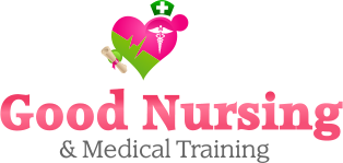 Good Nursing And Medical Training, Llc