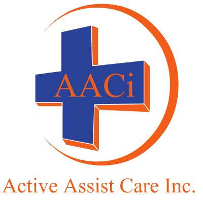 Active Assist Care Inc