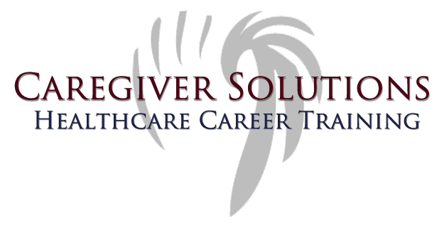 Caregiver Solutions LLC.