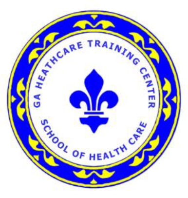 Georgia Health Care Training Center, Ltd