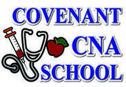 Covenant CNA School