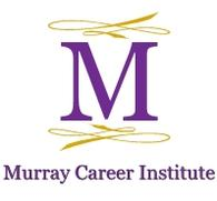 Murray Career Institute