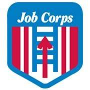 Atlanta Job Corps Center