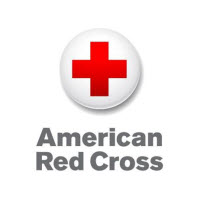American Red Cross Atlanta