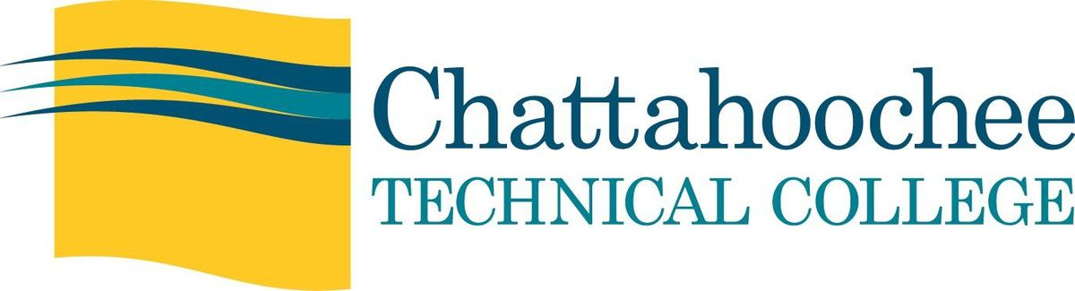 Chattahoochee Technical College North Metro