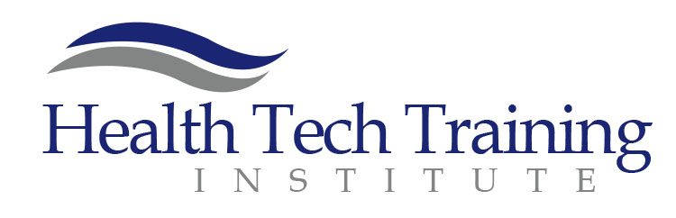 Health Tech Training Institute, Llc
