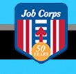 Brunswick Job Corps Center