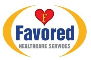 Favored Health Care Services
